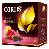 """Summer Beries"" CURTIS"
