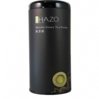 Matcha Green Tea Powder HAZO